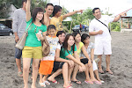 @ firdaus beach kema manado sulawesi utara