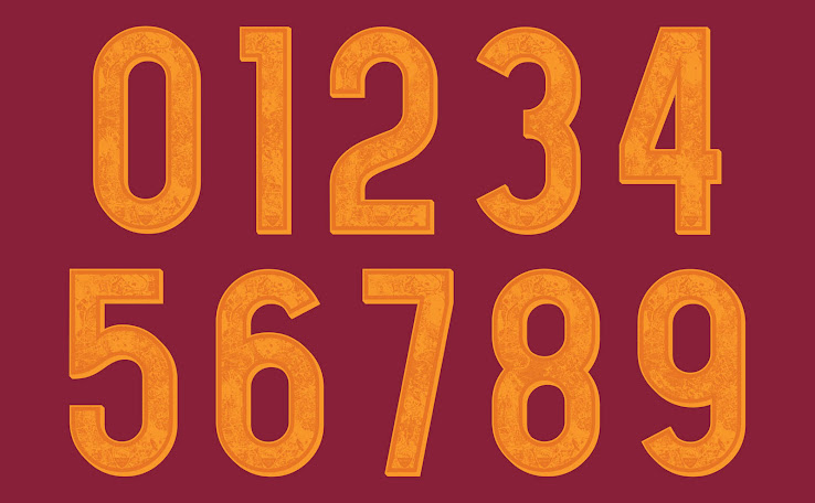 as-roma-15-16-shirt-numbers.jpg