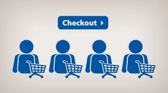 Functionality Elements Every Checkout Page Should Have