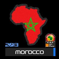 chaîne de télévision marocaine al aoula maroc ou sur al jazeera ...