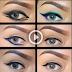 12 Winged Eyeliner Looks Good On Every Shape Of Face