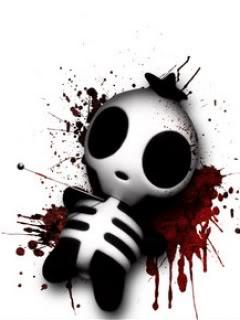 http://3.bp.blogspot.com/-qVIF213R1q8/TWZxERn7cpI/AAAAAAAAJeI/ndCDTrr_HdQ/s1600/Voodoo_Doll.jpg