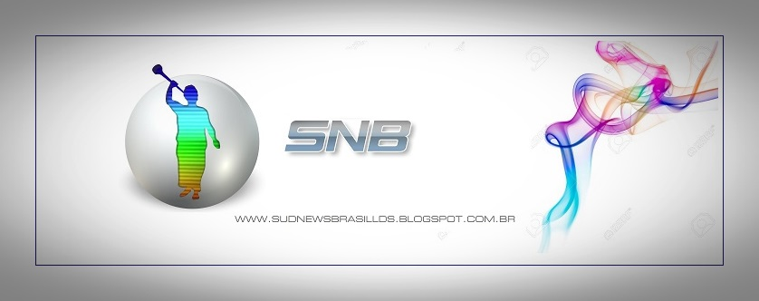 SudNewsBrasilLDSCHURCH
