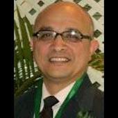 Actual Lider de la Promocion 22 del Colegio Jefferson (Profesor Pedro M.)