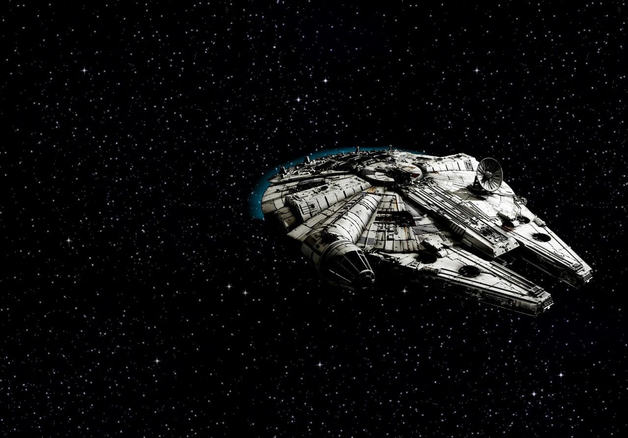 star wars wallpaper art and entertainment blog