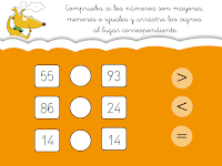 http://www.primerodecarlos.com/SEGUNDO_PRIMARIA/julio/activi_bromera/mates2/1/CAPICUA2-U1-PAG07-CAS.swf