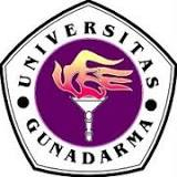 STUDENSITE UNIVERSITAS GUNADARMA