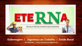 Cursos Tecnicos em Serra Caiada Ligue 84 88433443