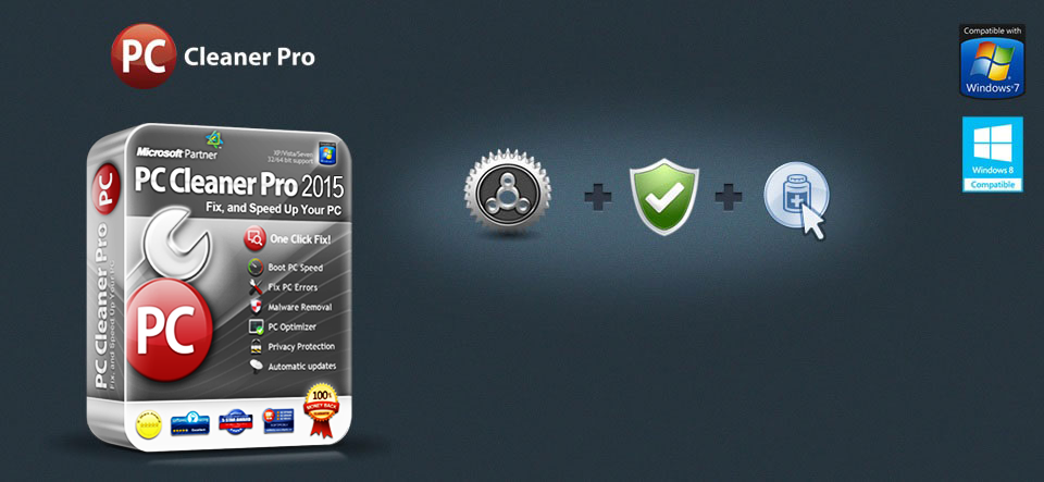 PC Cleaner Pro License Key 2017 Free Download Full Version