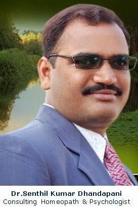 Poly Cystic Ovarian Syndrome Disease Specialist Doctor Sendhil kumar, vivekananda clinic, velachery, chennai, panruti, cuddalore, villupuram, Dr.Sendhil kumar hepatitis specialist doctor