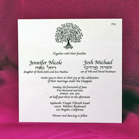 Cheap wedding invitations for example fall spring and summer wedding invitations can really set the mood find out the best ideas for wedding invitations stopboris Choice Image