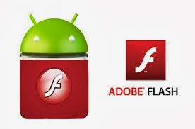 How to download and install latest Adobe Flash Player APK for Android