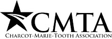 CMT Association