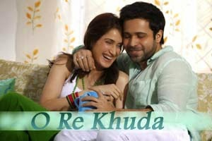 O Re Khuda