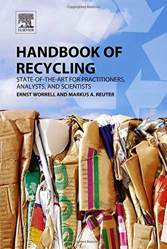 http://www.kingcheapebooks.com/2015/02/handbook-of-recycling-state-of-art-for.html