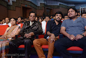 AutoNagar Surya Audio release function Photos Gallery-thumbnail-9