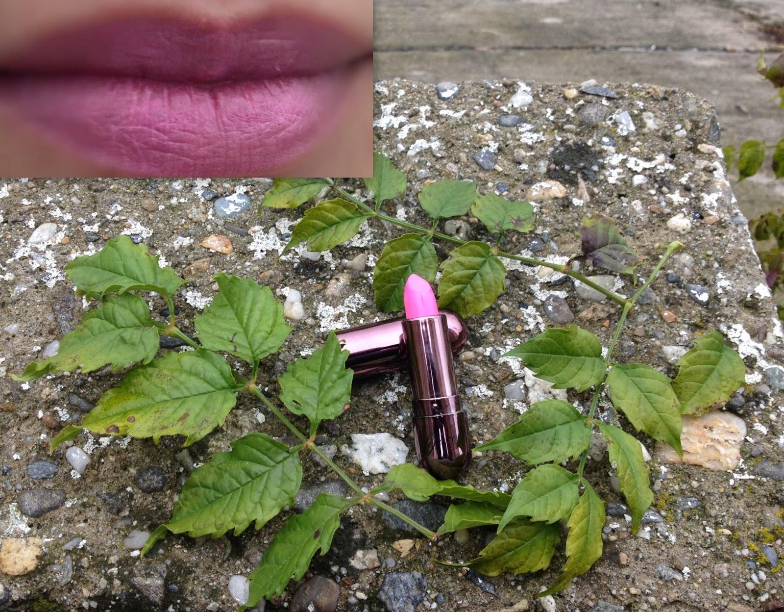 http://www.oasap.com/lip/42328-4-colors-moisturize-lipstick.html
