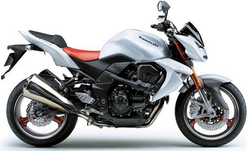 2008+Kawasaki+Z1000+Specs 2008 Kawasaki Z1000 Specs http://uun-halimah ...