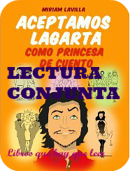 Sorteo +Lectura conjunta