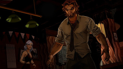 the wolf among us episode 1 faith pc screenshot 2 The Wolf Among Us Episode 1 RELOADED