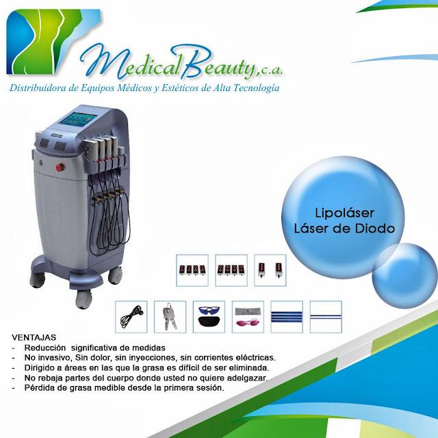 "<img src=""http://medical-beauty.blogspot.com/p/productos_3.html""alt=""lipolaser-laser-de-diodo"">"