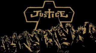 justice visceral new album