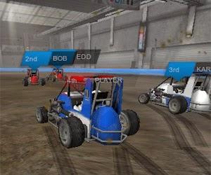 F1 Yarış Akademisia
