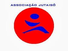 Associação Jutaisô - 体操柔協会