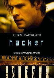 Baixar Filme Hacker (Dual Audio) Online Gratis