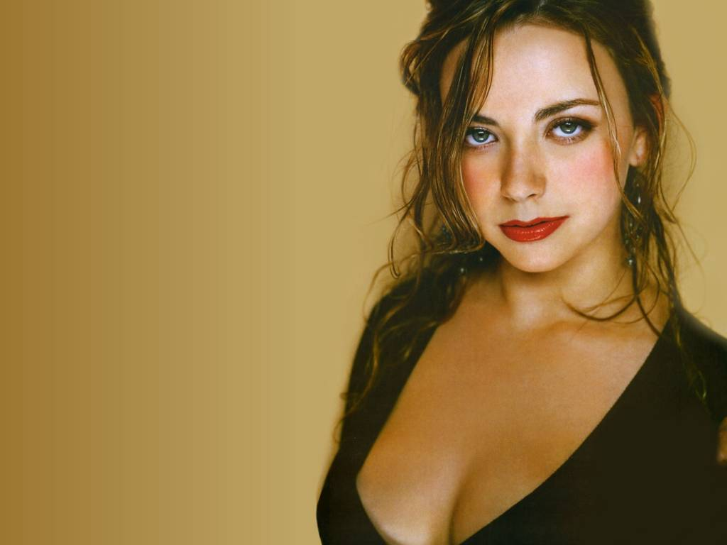 Download this Hollywood Actress Charlotte Church Hot Pictures Pics Photos picture