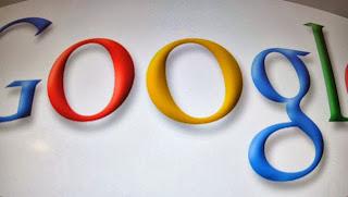 Cnil va sanctionner Google qui n'a pas obtempéré