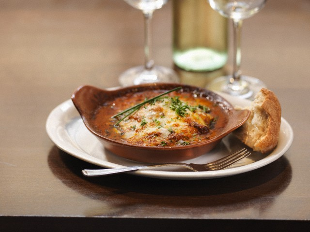 Guia gastronomica de restaurantes en cali restaurantes de for Restaurantes de comida italiana