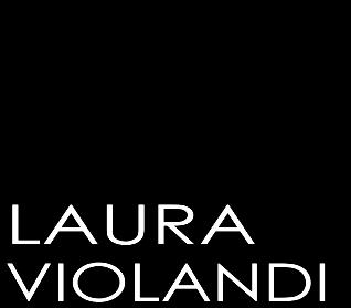 Loja de calçados Laura Violandi