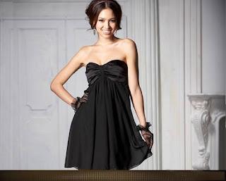 japon style muhtesem elbise ozel gun ve davet  28597923 0 Japon Style Kıyafet ve Kombinler