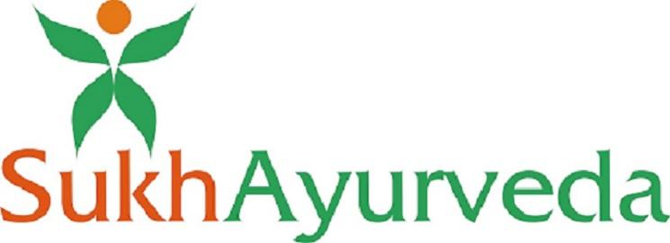 SukhAyurveda