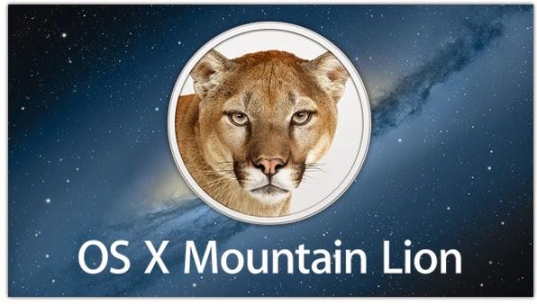 os-x-mountainlion.jpeg1247697917_n.png