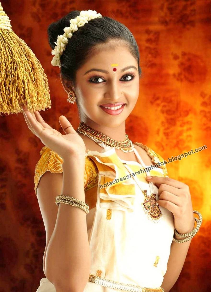 Latest Rare Unseen Pictures Lakshmi Menon Indian And Bharatmother ...