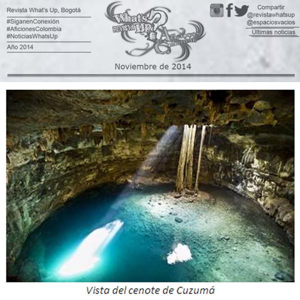 fantastico-mundo-cuevas-mexicanas