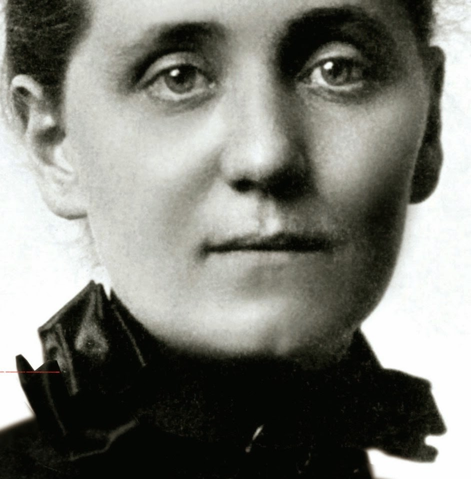 essay on jane addams Read jane addams free essay and over 88,000 other research documents jane addams the late 1800s was a time when many immigrants were coming to america, social classes were being distinguished, and.