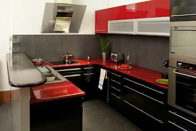 الان صار بامكانك سيدتي دخول مطبخ احلامك بلونك المفضل 8.jpg