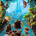 Ver Los Croods: Una aventura prehistorica (2013) Online