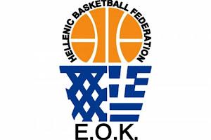 ΕΟΚ | Οι ευχές των διεθνών ποδοσφαιριστών προς την Εθνική ομάδα μπάσκετ και η ανταπόδοση