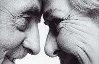 Hemorroides y el Envejecimiento