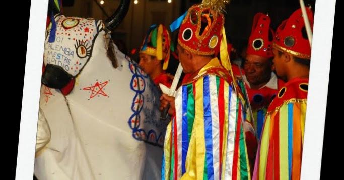 Resultado de imagem para folclore do estado do rio grande do norte