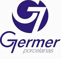 Parceria Germer