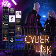 .::Cyber Punk::.