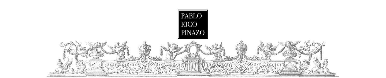Pablo Rico Pinazo