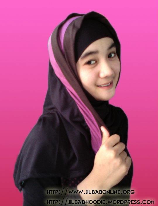 Home » Foto » 7 Perempuan Muslimah Yang Sering Muncul di Google
