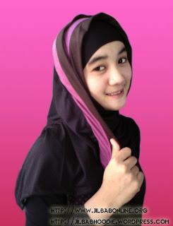 foto-musliham-berjilbab-2
