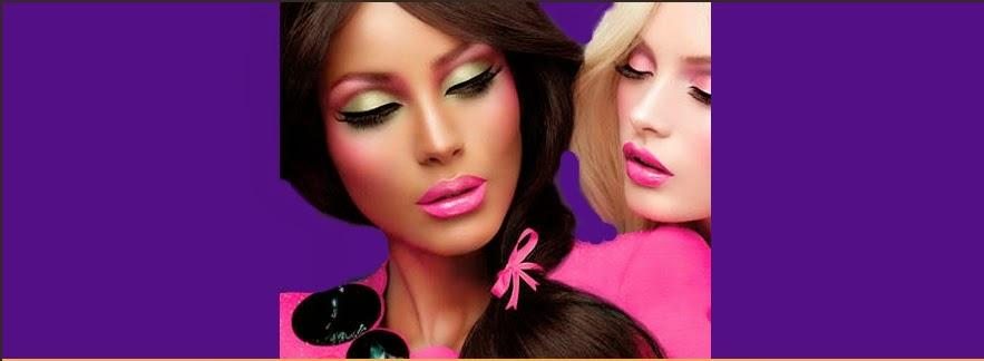 Desita´s Make up